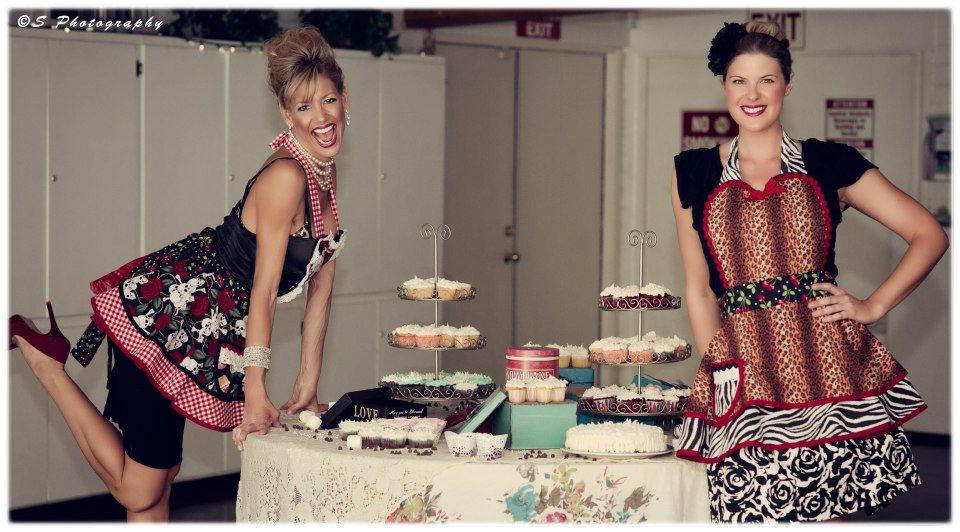 mamasdogs_cupcakes